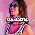 Mamacita secondo appuntamento Numa Club Bologna
