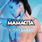 Numa Club Bologna Mamacita ogni sabato