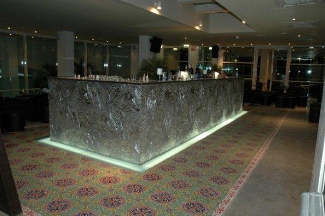 Opening Party discoteca Pascià Riccione