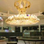 Il mercoledì della discoteca Pascià di Riccione