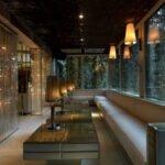 Evento pre Ferragosto Pineta Luxury Hall Milano Marittima