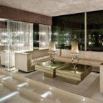 Pineta Luxury Hall Milano Marittima, la settimana di Ferragosto