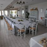 Muevelo Opening Party Tortuga Montesilvano