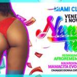 Miami Club Monsano Nunca Mas 6ix9ine