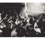 Evento Dance All Night Kontiki Club San Benedetto del Tronto
