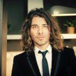Matteo Borghi pranzo spettacolo e Pil.Love La Serra Civitanova