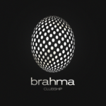 Discoteca Brahma