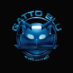 Discoteca Gatto Blu iniziano le feste