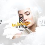 White Party Megà Pescara