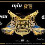 Latin Power Discoteca Miu