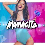 Mamacita Noir Club Jesi