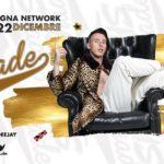 Shade Numa Club Bologna