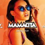 Numa Club Bologna primo Mamacita di dicembre 2019