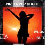 Pop House Pineta Club