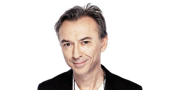 Albertino guest dj Gatto Blu Civitanova Marche