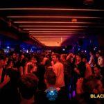 Glitter by Latin Power discoteca Gatto Blu Civitanova Marche