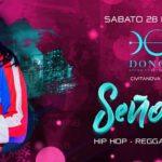 Senorita Donoma Club Civitanova