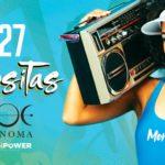 Ultimo Morositas del 2019 Donoma Civitanova Marche