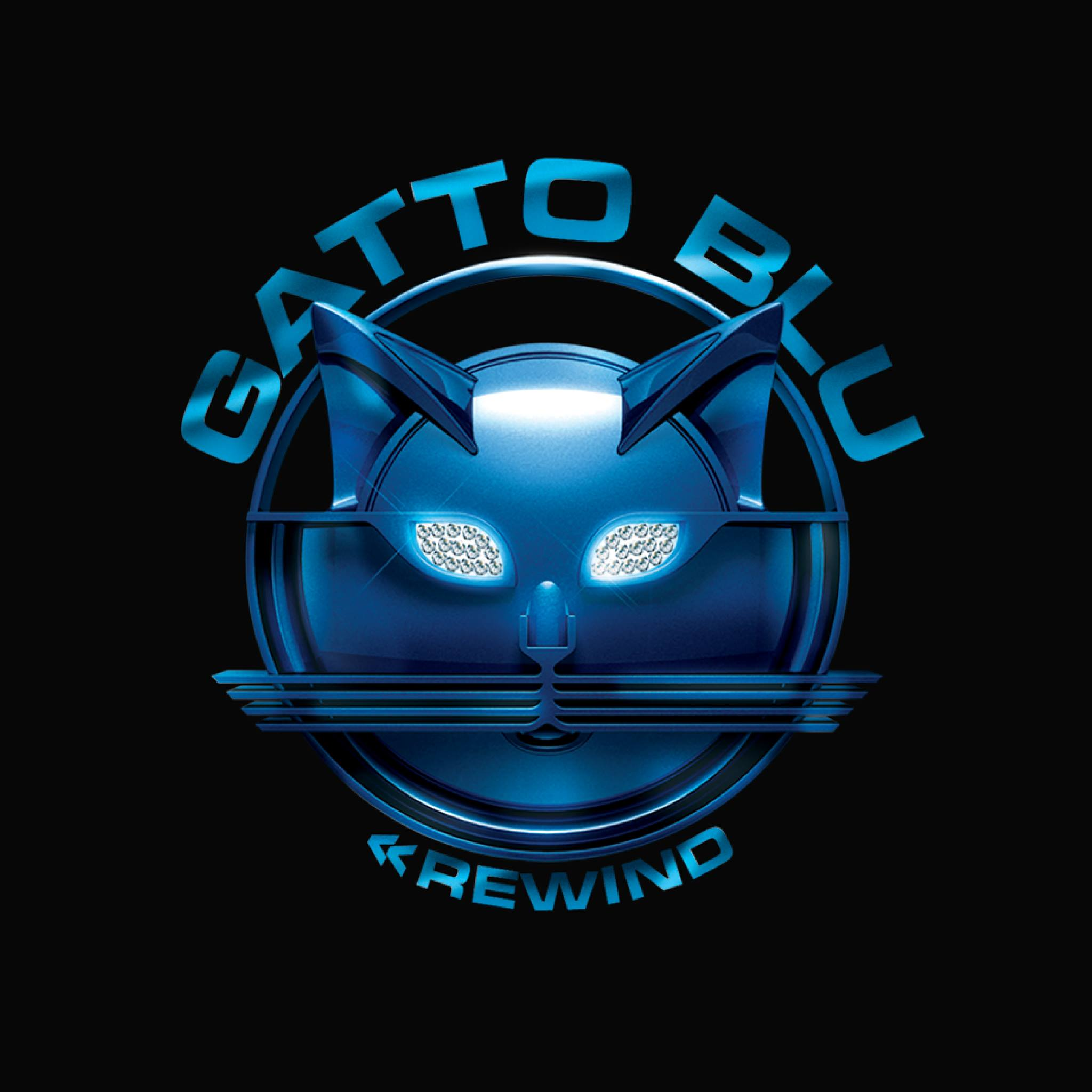 Discoteca Gatto Blu Civitanova Marche Glitter 2020