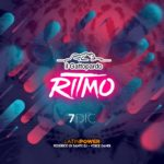 Il sabato Ritmo discoteca Gattopardo Alba Adriatica