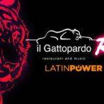 Gattopardo discoteca Alba Adriatica primo evento del 2020