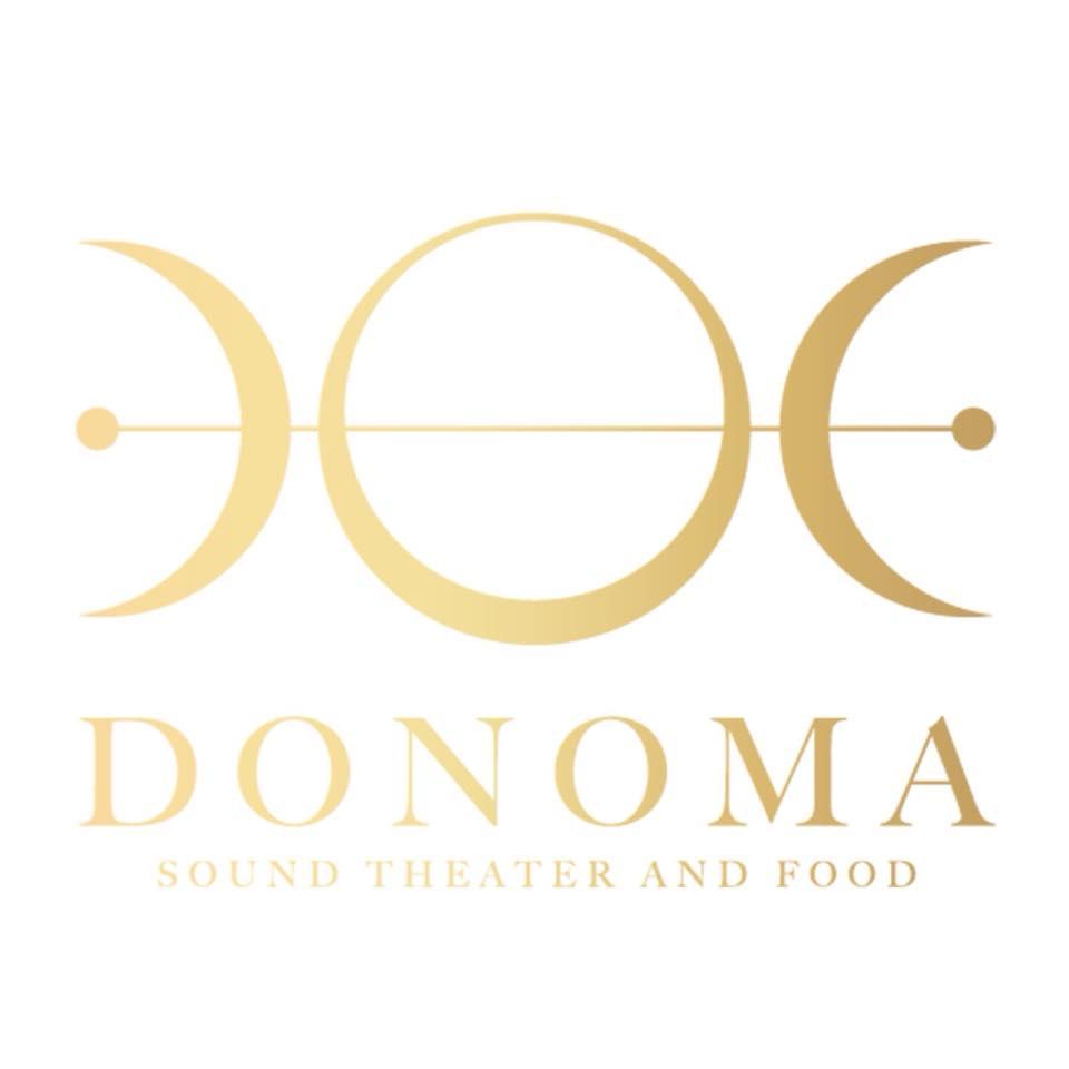 Carnevale 2020 Donoma discoteca