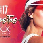 Donoma Civitanova Marche Morositas 2020