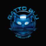 Discoteca Gatto Blu Civitanova Glitter 2020