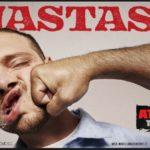Anastasio in concerto al Mamamia di Senigallia