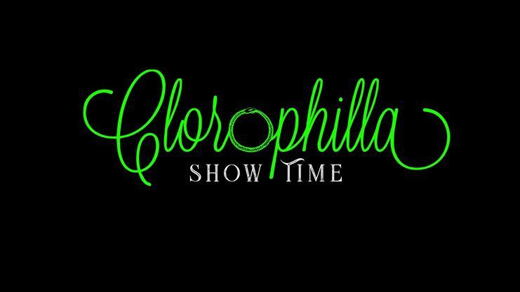 Matis Bologna Clorophilla Showtime