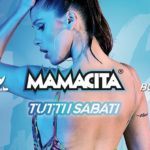Numa Club Bologna primo Mamacita del 2020