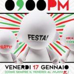 0900PM Festa Numa Bologna