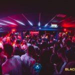 Gatto Blu Civitanova Marche discoteca primo evento di febbraio 2020