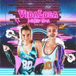 Vida Loca pre Pasqua 2020 Matis Club Bologna