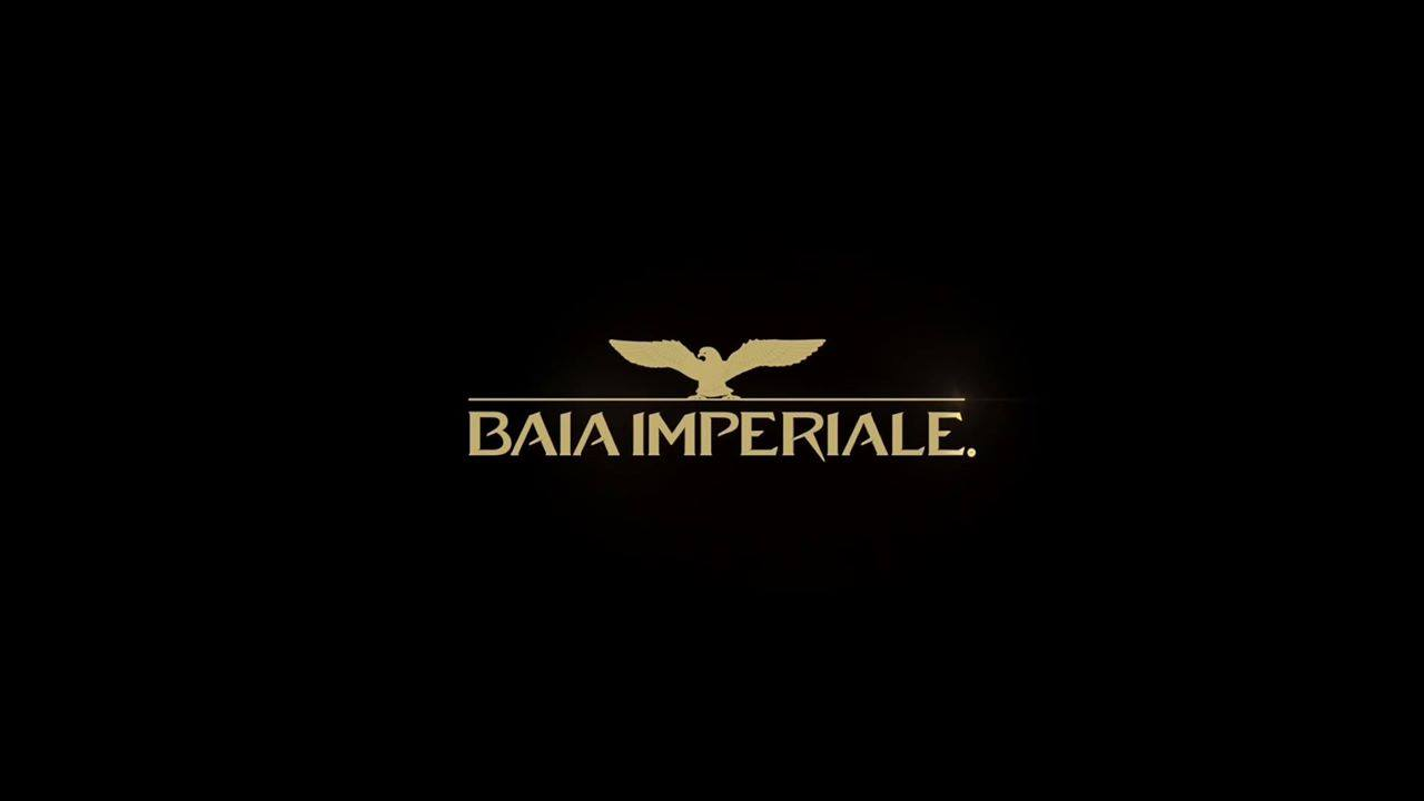 Pasqua 2020 discoteca Baia Imperiale Gabicce Mare