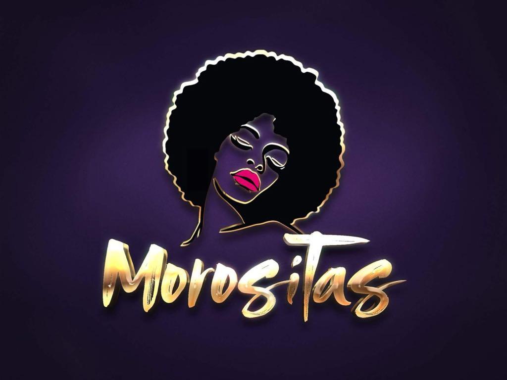 Morositas post Carnevale Donoma Club Civitanova Marche