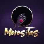 Morositas post Festa della Donna Donoma Club Civitanova Marche
