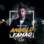 Angelo Famao Megà Pescara