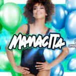 Miami Club Monsano Mamacita