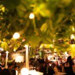 La Serra Ristorante Club Good Times post Carnevale