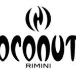 Sabato post Ferragosto 2020 Coconuts Rimini