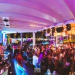 Discoteca Shada Civitanova Marche Sabato post Ferragosto 2020