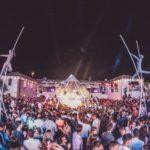 La Notte Rosa 2020 alla discoteca Villa delle Rose