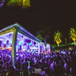 Shada Beach Club Civitanova Marche Martes Caliente post Ferragosto 2020
