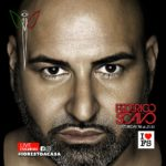 Federico Scavo dj live streaming Peter Pan Riccione Facebook e Instagram Page