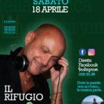 Il rifugio della musica di Aldo Ascani by La Serra Civitanova