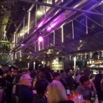 Prefestivo della Liberazione ristorante club La Serra Civitanova Marche