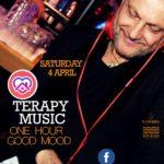 Terapy Music La Serra Civitanova Marche