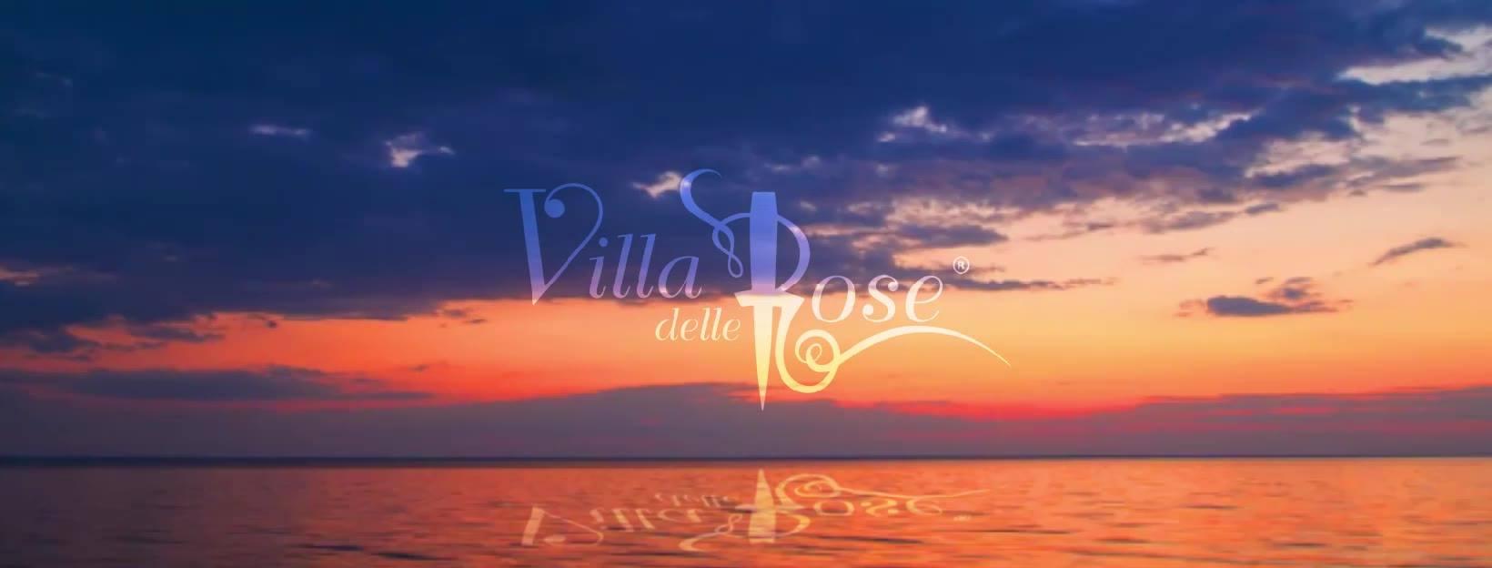 Prosegue il sabato chic della Villa delle Rose di Riccione