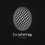 Il Sabato del Brahma club di Civitanova Marche